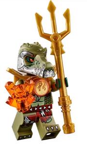 General Crokenburg