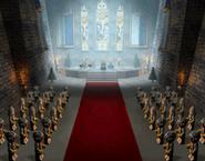 King Scene 1