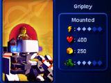 Gripley