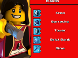 Builder (Ninjas)