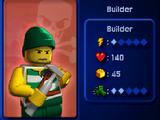 Builder (Pirates)