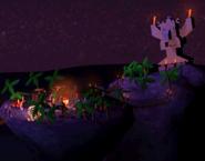 Pirate Scene 4
