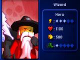 Wizard (Hero)