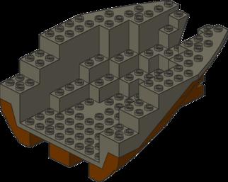 6053c01