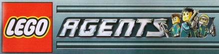 File:Agents-Logo.png