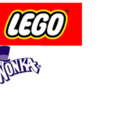 Lego Charlie and the Chocolate factory Wiki