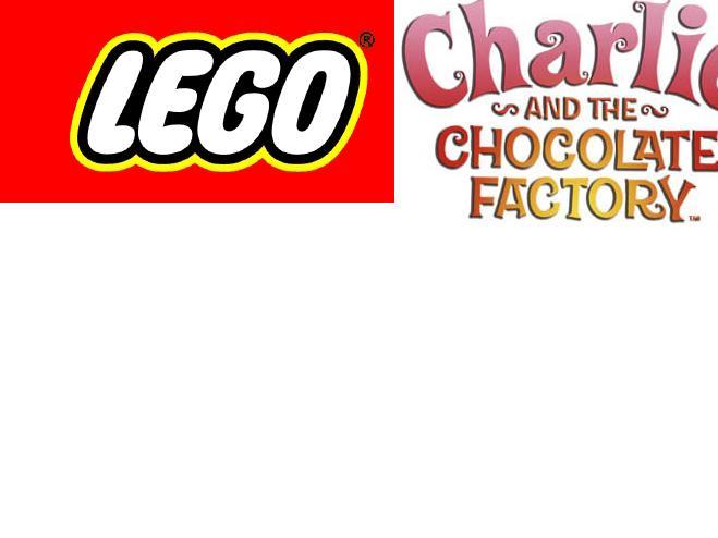 Category LCCF