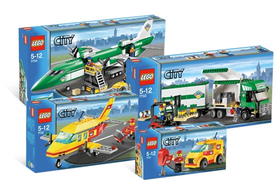 File:K7734 Cargo Transportation Collection.jpg