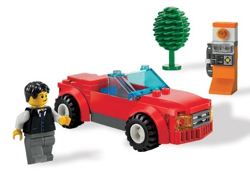 File:8402 Sports Car.jpg