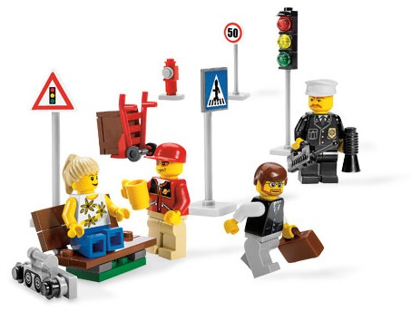 File:8401 City Minifigure Collection.jpg