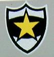 Original Police Logo.jpg