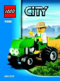 File:4899 Tractor.jpg