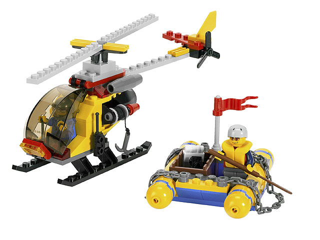 File:2230 Helicopter and Raft.jpg