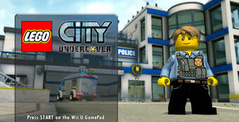 Lego-city-undercover-title-screen