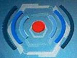 Ringtone icon