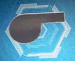 Wonder whistle icon