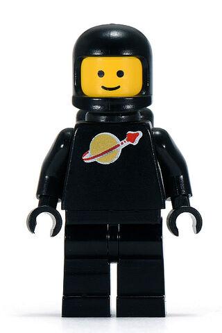 File:Black Classic Spaceman.jpg