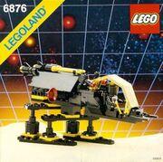 295px-6876 Alienator