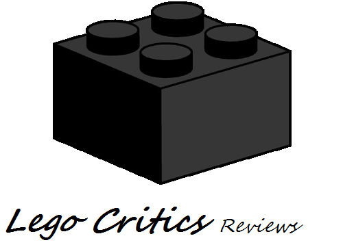 Legocriticsmark