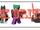 Brick Critics:Logo Proposals