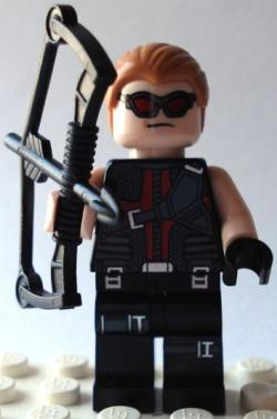 File:250px-Hawkeyefig.jpg