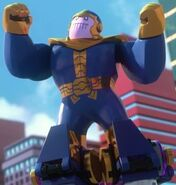 Thanos (Lego)
