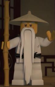Wu (Old)