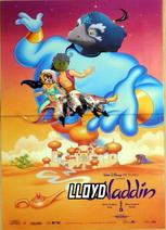 Lloydladinn 1992