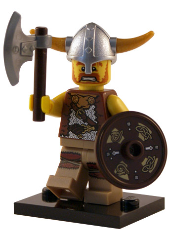 File:Lego s4 viking.jpg