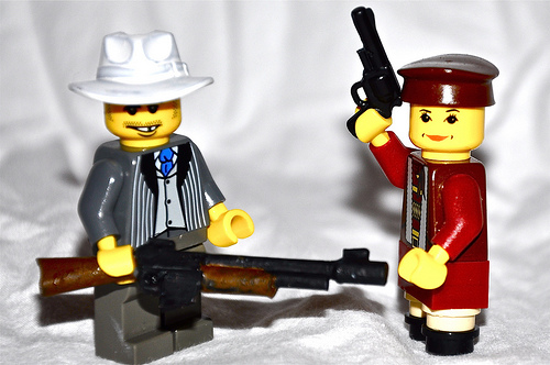 File:Bonnie and Clyde.jpg