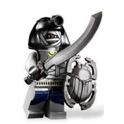 108988555-260x260-0-0 lego rare lego pharaohs quest mummy warrior minifi