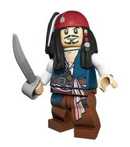 Lego-pirates-of-the-caribbean-minifigures-jack-sparrow