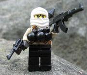 Toy taliban