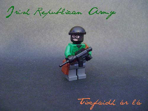 File:IRA.jpg