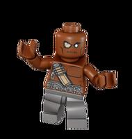 200px-Lego-GunnerZombie