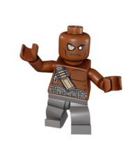 File:200px-Lego-GunnerZombie.png