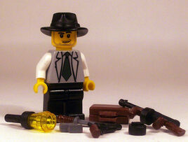 1920s-mafia-custom-minfig-by-realdye
