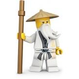 2255-lego-ninjago-sensei-wu