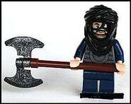 01 lego-boneco-hatchet-hassassin-prince-of-persia-mini-figura grande