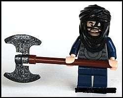File:01 lego-boneco-hatchet-hassassin-prince-of-persia-mini-figura grande.jpg