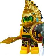 File:Aztec warrior.png
