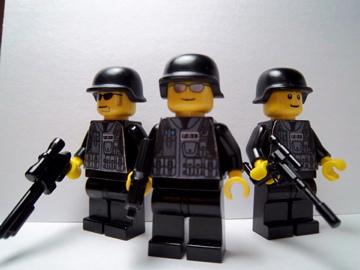 File:Lego FBI.jpg