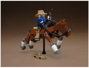 Teddy-roosevelt-rough-rider-lego
