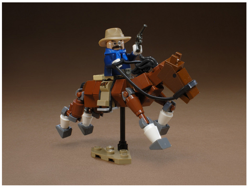 File:Teddy-roosevelt-rough-rider-lego.png