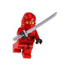 Lego-ninjago-2258-ninja-ambush