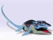 Mosasaurus 2