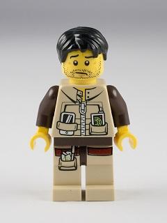 File:LEGO 67.jpg
