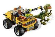 Dino Jeep2