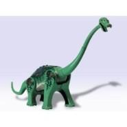 Brachiosaurus 4