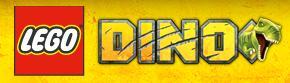 File:LEGO Dino Logo.jpg